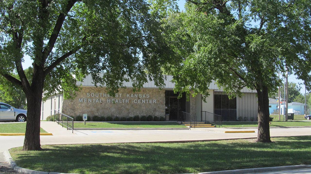 Humboldt office