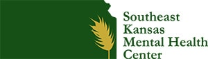 Southeast Kansas Mental Health Center Logo